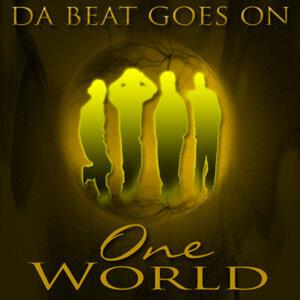 Da Beat Goes On