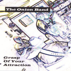 Grasp of Your Attraction