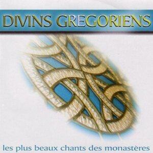 Divins Gregoriens