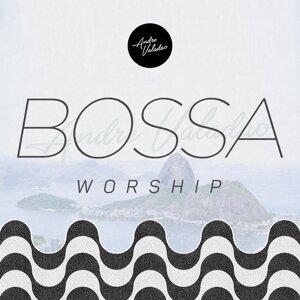 Bossa Worship