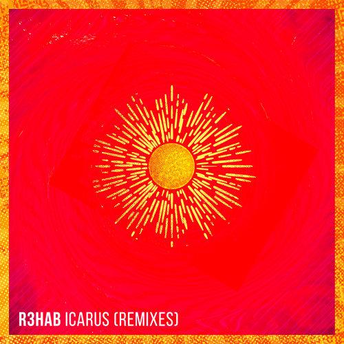 Icarus - Remixes