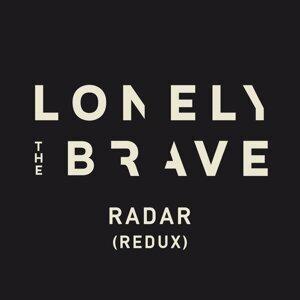 Radar - Redux