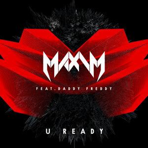 U Ready