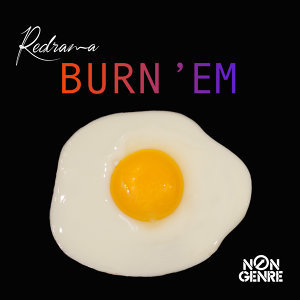 Burn 'Em