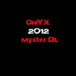 2012 (feat. Myster Dl)