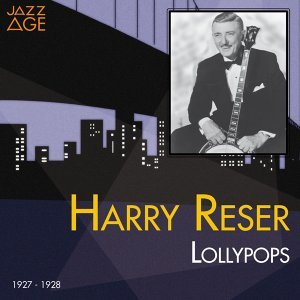Lollypops - 1927 - 1928