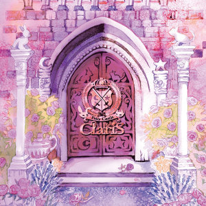 Fairy Castle(Deluxe Edition)