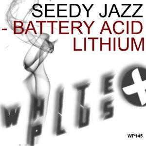 Battery Acid / Lithium
