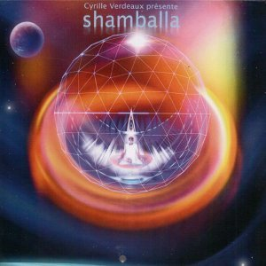 Shamballa - A Journey to the Crystal World