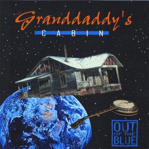 Granddaddy's Cabin