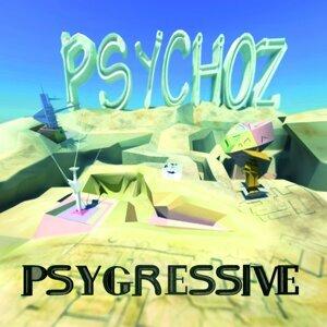Psygressive
