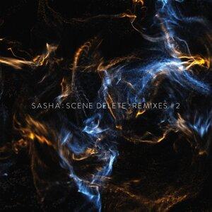 Scene Delete Remixes, Pt. 2