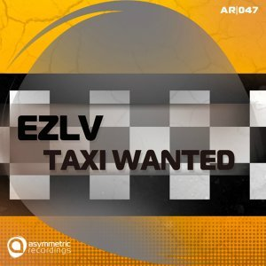 Taxi Wanted