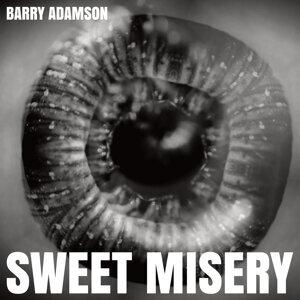 Sweet Misery - Single