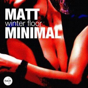 Winter Floor