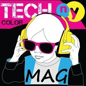 Techny Color