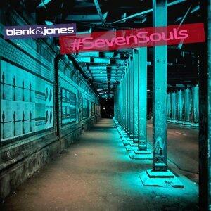 Seven Souls (Edit)