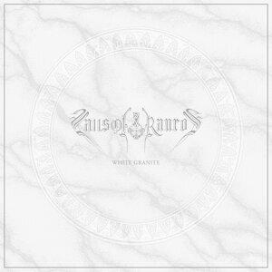 White Granite - Single Version