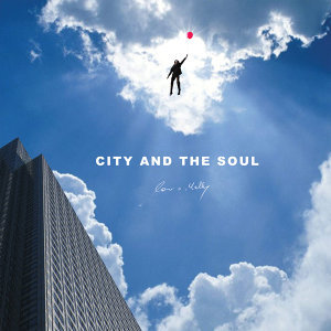 City and the Soul