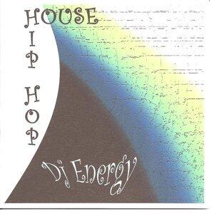 House - Hip Hop