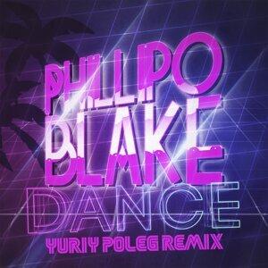 Dance (Yuriy Poleg Remix)