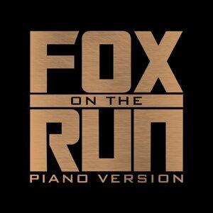 Fox on the Run (Piano Version)