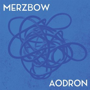 Aodron