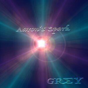 Aaron's Spark