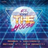 Motion (feat. Alex Hackett)