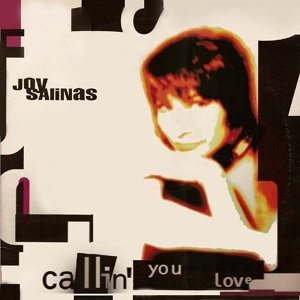 Callin' You Love - 12 Inc