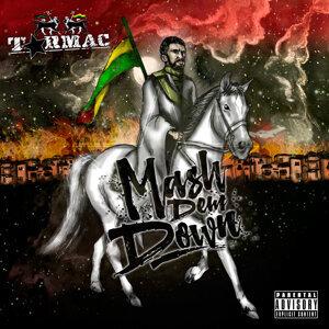 Mash Dem Down - Single