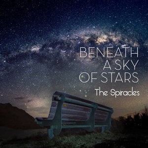 Beneath a Sky of Stars