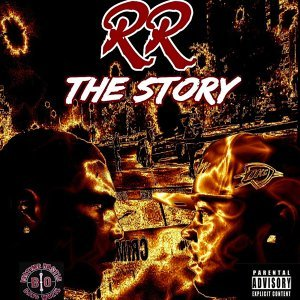 RR The Story 3