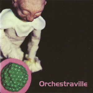 Orchestraville