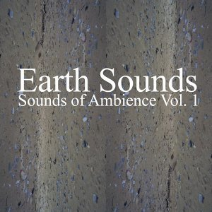Sounds of Ambience, Vol. 1