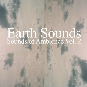 Sounds of Ambience, Vol. 2