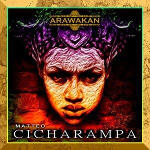 CichaRampa