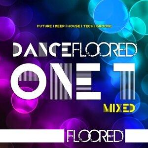 Dancefloored One1 Mixed