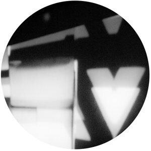 """Tesla - 12"""" Mix"""