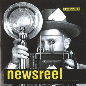 Newsreel