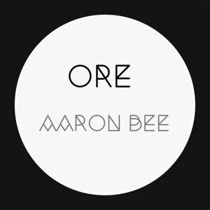 Aaron Bee