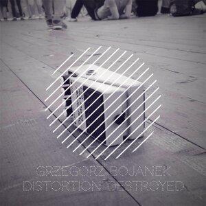 Distortion Destroyed