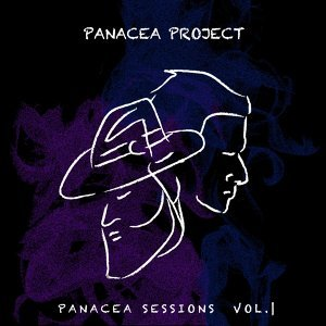 Panacea Sessions, Vol. 1