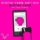 Digital Love