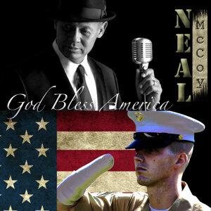 God Bless America - Single