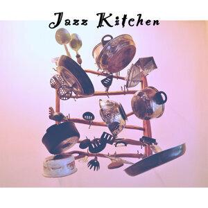 Jazz Kitchen (爵士廚房)