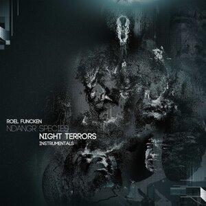 Night Terrors Instrumentals