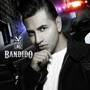 Bandido - Single