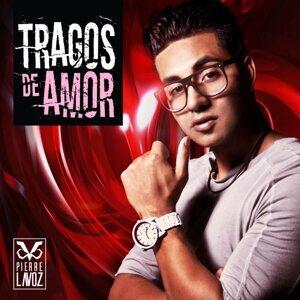 Tragos de Amor - Single