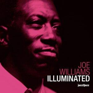Illuminated - Live and Swingin'